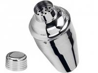 Coqueteleira promocional de Alumínio 750ml
