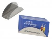 Porta cartão personalizado em inox