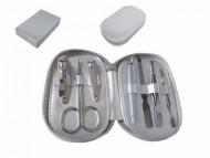 Kit Manicure Personaliza com 7 peças - Confira aqui o melhor preço!   A7 Brindes