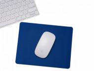 Mouse Pad Personalizado em Tecido - Confira aqui o melhor preço! | A7 Brindes