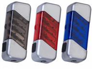 Lanterna com Kit Ferramenta Personalizado - Confira aqui o melhor preço! | A7 Brindes