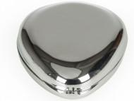 Porta Comprimido Personalizado de Metal - Confira aqui o melhor preço! | A7 Brindes