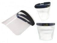 Protetor Facial Personalizado - Confira aqui o melhor preço! | A7 Brindes