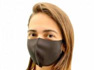 Mascara Personalizada em Neoprene - Confira aqui o melhor preço! | A7 Brindes
