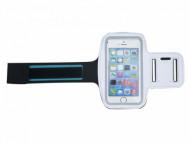 Braçadeira Personalizada Neoprene para Celular - Confira aqui o melhor preço! | A7 Brindes