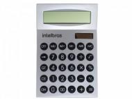 Calculadora para Brindes - Confira aqui o melhor preço! | A7 Brindes