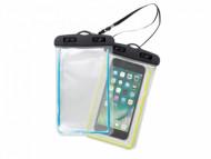 Capa Personalizada para Celular à Prova D'Agua - Confira aqui o melhor preço! | A7 Brindes