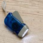 Lanterna Personalizada 3 Leds - Confira aqui o melhor preço! | A7 Brindes
