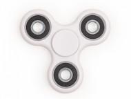 Spinner Personalizado Anti Stress - Confira aqui o melhor preço! | A7 Brindes