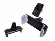 Suporte para Celular Personalizado Veicular - Confira aqui o melhor preço! | A7 Brindes