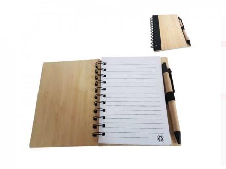 3642c1660 Caderneta Personalizada com Caneta - Confira aqui o melhor preço ...