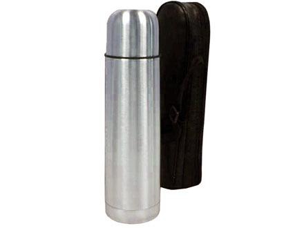 efa801ec0 Garrafa Personalizada para Brindes 500ml. Confira Aqui o Melhor Preço.