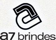 A7 Brindes